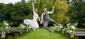 outdoor wedding venues mn barn style weddings receptions and events glen farm