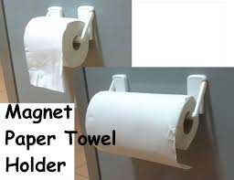 Magnetic Toilet Paper Holder | magnetic toilet paper towel holder end 10 10 2018 4 15 pm