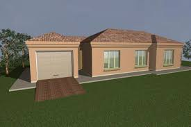 South African 3 Bedroom House Plans Appealing Tuscan House Plans With Photos In South Africa Images