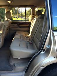lexus lx470 for sale in california for sale 1999 lexus lx470 165k miles clean arizona ih8mud forum