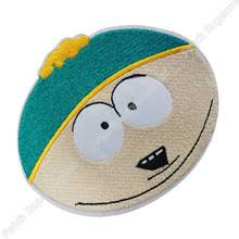 Eric Cartman Halloween Costume Popular South Park Costume Buy Cheap South Park Costume Lots