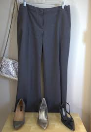 What Colors Go Good With Gray by Thediva Style U0026 Design Guide What Shoes To Wear With What Color