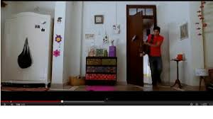wake up sid home decor air is in the love pictures