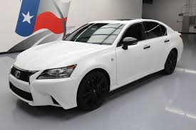 lexus gs f sport for sale used lexus gs f for sale stafford tx direct auto