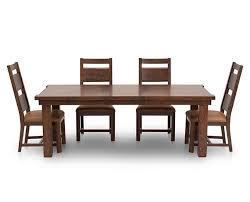 kitchen u0026 dining furniture furniture row