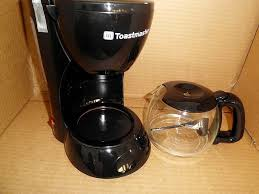 mr coffee under cabinet coffee maker coffee maker awesome filter coffee maker machine farberware coffee