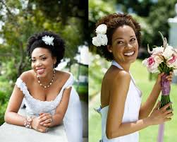 black women african wedding hairstyles african black