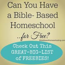 best 25 christian homeschool ideas on used homeschool
