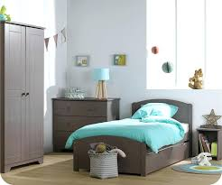 acheter chambre mobilier chambre bebe gallery of soldes chambre bb acheter des