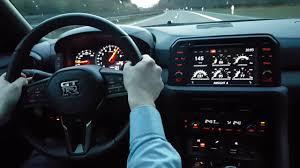 nissan gtr youtube 0 100 2017 nissan gtr 100 300 kmh acceleration top speed 325 kmh youtube