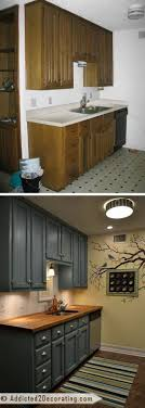 kitchen remodeling ideas on a budget pictures before and after kitchen remodel kitchen remodeling knoxville tn