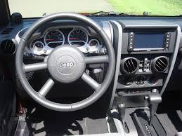 jeep wrangler unlimited interior 2017 extraordinary 2008 jeep wrangler has jeep wrangler unlimited