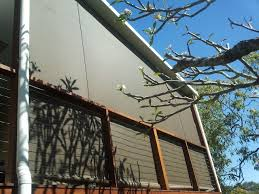 External Awnings Brisbane Blinds Store Brisbane Blinds Shop Brisbane Rainbow Blinds Qld