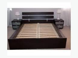 Ikea Hopen Bed Frame Ikea Hopen Bed Frameunder Bed Storage Stand Malahat Hopen