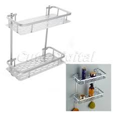 Ikea Shower Caddy by Shampoo Holders For Shower Nujits Com