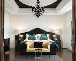 plafond chambre a coucher poser un faux plafond idées et conseils