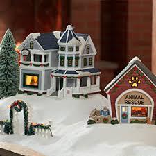 christmas decorations holiday decorations u0026 decor kohl u0027s