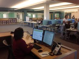 Library Reference Desk Research Guides Blog Research Guides At Southern New Hampshire