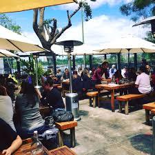 El Patio San Antonio by Nosh Neighborhood Guide Oakland U0027s Merritt Clinton San Antonio