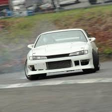 drift cars drift cars affordable used cars from japan