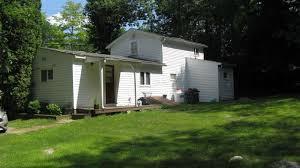 2 bedroom alton new hampshire homes for sale maxfield real estate