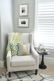 sitting area ideas bedroom sitting room furniture srjccs club
