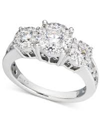 amazing wedding rings amazing engagement rings
