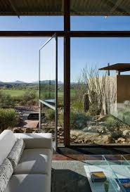 385 best starwood lot r 27 images on pinterest architecture