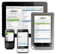 mobile app design dev beginner u0027s guide to jquery mobile hongkiat