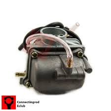 compare prices on suzuki carburetor parts online shopping buy low