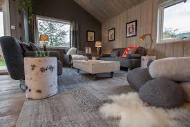 using biophilic design principles interior design work by oliver