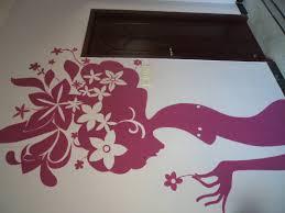 wall painters vastu wall painters photos arumbakkam chennai pictures u0026 images