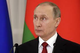 Why Is Russia So Interested by Russian Resolve Why Syria Matters To Putin The Globe And Mail