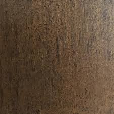 12 Mm Laminate Flooring Rolla 12mm Laminate Flooring By Dynasty U2013 The Flooring Factory