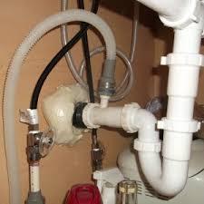 Modern Kitchen Sink Won T Drain To Solve Your Problem Sanitary - Kitchen sink problem