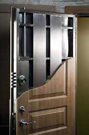 bedroom gun safe bedroom gun safe bedroom gun safe new majestic design bedroom gun