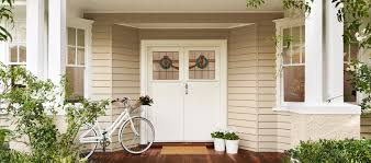 how to paint door entrances u0026 exterior doors dulux