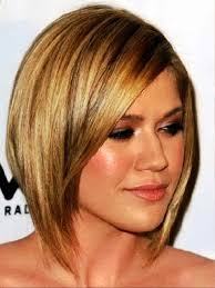 womens short straight hairstyles short hairstyles straight and