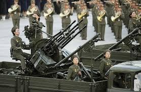 انفرااااد : خطة الحرب الكورية Images?q=tbn:ANd9GcRsoXWqPTqXIb5CicecOx29vCbsjv2UetPa-7mbP2krAPQLXGu5