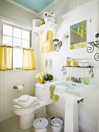 bhg kitchen and bath ideas better homes bathrooms playmaxlgc