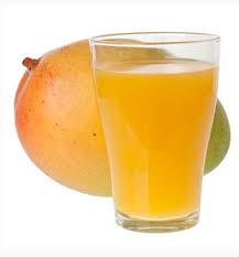 Mango Juice mango juice view specifications details of mango juice by n p