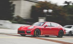 2014 porsche panamera turbo s 2014 porsche panamera turbo s executive pictures photo gallery