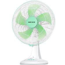 table fan with remote oaks aux ft 40 b1605 fan table fan non remote home student