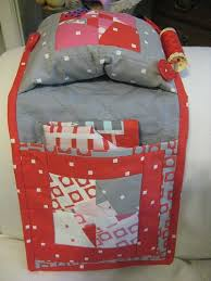 Armchair Sewing Caddy Pattern Best 25 Sewing Caddy Ideas On Pinterest One Good Thread Diy