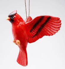 cardinal ornaments lizardmedia co