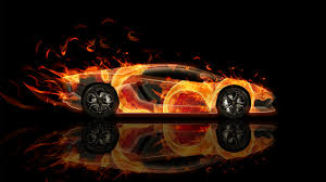 logo lamborghini 3d cool car desktop wallpapers free hd wallpapers pinterest car