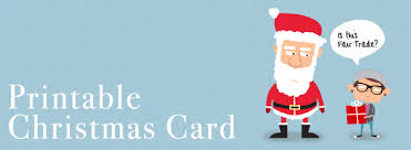 free christmas cards 40 free printable christmas cards hative