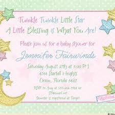 surprise baby shower invitation wording dancemomsinfo com