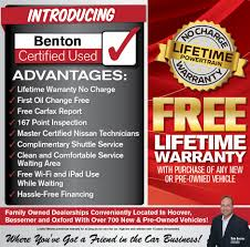 nissan gtr finance used benton certified used benton nissan of bessemer