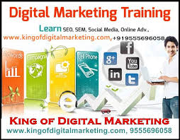 online seo class seo course in allahabad online seo smo ppc online class seo